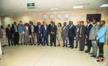 Congo: Les compagnies aériennes acceptent de baisser de 50 % le prix du billet