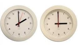 Retour à l'heure GMT : RAM adapte les horaires de ses vols
