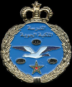 Maroc: Projet de décret pour la formation des pilotes de ligne par l'École Royale de l'Air