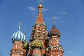 La Russie reprend ses liaisons aériennes internationales avec huit pays dont le Maroc 