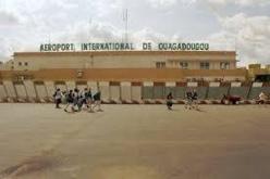 Les avions de Royal Air Maroc cloués au sol dans les aéroports Burkinabés