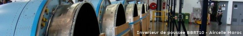 Aérohebdo : L'actualité aéronautique de la semaine 21W23