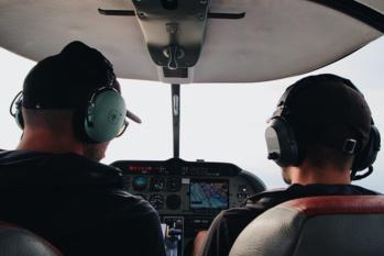 """Royal Air Maroc lance la sélection de 24 futurs pilotes de ligne """"sous certaines conditions"""""""
