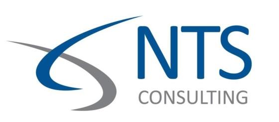 SAFRAN choisit NTS Maghreb pour la formation CATIA pour toutes ses filiales au Maroc