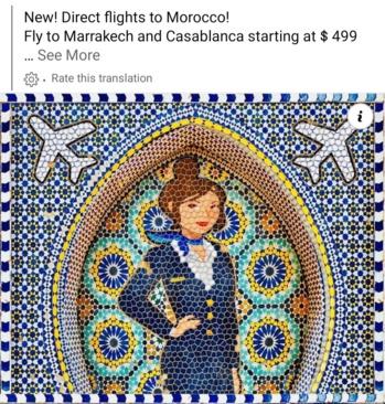 El Al lance des vols directs vers Casablanca et Marrakech