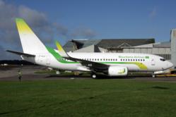 La Mauritanie réduit sans préavis le nombre de vols opérés par Royal Air Maroc vers Nouakchott
