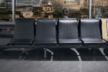L'UE appelle les compagnies aériennes à une meilleure gestion des annulations