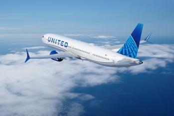 United Airlines passe simultanément commande de 200 Boeing 737 MAX et 70 Airbus A321neo