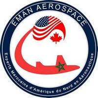 Aérohebdo : L'actualité aéronautique de la semaine 21W27