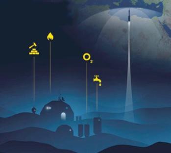 Les nouveaux enjeux de la conquête spatiale : quid du Maroc ?