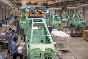 Ph. Tata Boeing Twitter