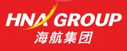 ESMA Aviation, reprise par le chinois Hainan, vise le marché Maghrébin et Africain