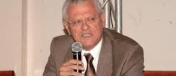 Benhima: Progression historique au mois d'Août dernier pour Royal Air Maroc