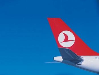 Turkish Airlines : L'équipage assurant la liaison Istanbul-Toronto demande l'asile au Canada