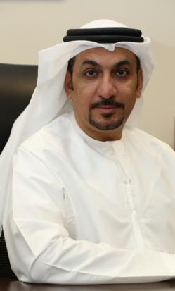 Emirates a un nouveau Vice-Président Chargé des Opérations Commerciales pour l'Afrique du Nord et de l'Ouest