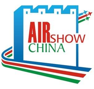 Aérohebdo : L'actualité aéronautique de la semaine 21W35
