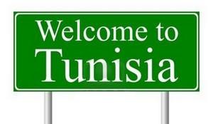 Tunisie: Nouvelle taxe pour les voyageurs venant par voie aérienne