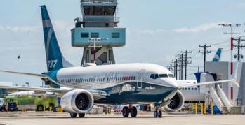 737 Max : Vers l'inculpation par la justice américaine d'un ancien pilote de Boeing