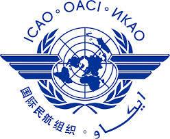 L'expertise Marocaine saluée en marge des travaux de la 38ème l'Assemblée de l'OACI