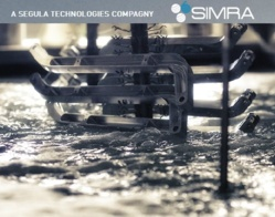 SIMRA Maroc signe une convention d'investissement avec l'état Marocain