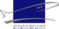 Nette progression du trafic dans les aéroports marocains en septembre 2013