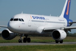 La compagnie tunisienne Syphax Airlines obtient la certification IOSA