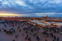 EasyJet lance Marrakech-Toulouse en Octobre et Marrakech-Bristol en Décembre