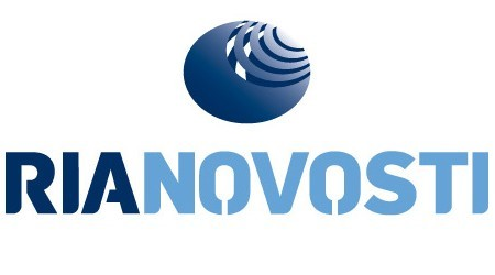 Russie: Appel d'offres pour mener des recherche sur un avion civil hypersonique