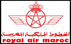 Royal Air Maroc: Importante réorganisation pour renforcer les performances commerciales et financières
