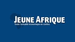 Maroc - Aéronautique: Revue de presse du mois d'octobre 2013