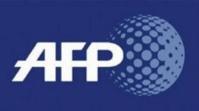 Trois morts dans le crash d'un avion de tourisme en Allemagne