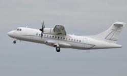 Un opérateur saoudien privé devient le premier opérateur d'ATR 72-600 du Moyen-Orient