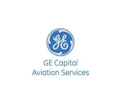 Jusqu'à 10 ATR 72-600 supplémentaires pour GE Capital Aviation Services