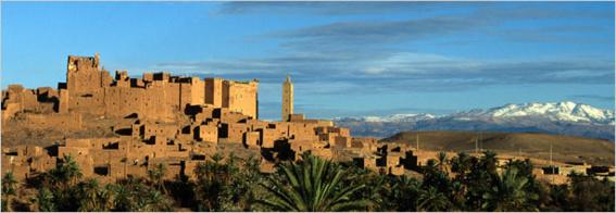 Maroc: La nouvelle taxe sur l'aérien générera 4,7 Milliards de Dirhams à l'horizon 2020