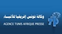 L'OACA étudie l'accroissement de la capacité de l'aéroport international Tunis-Carthage à 10 millions de voyageurs