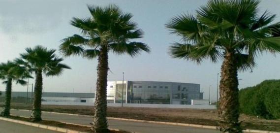 Auvergne Aéronautique se renforce au Maroc avec l'acquisition d'Egima