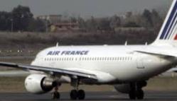Venezuela: Alerte à la bombe sur un avion d'Air France
