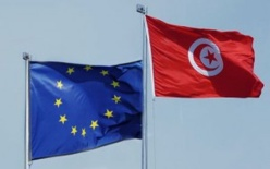 L'Union Européenne aide la Tunisie à restructurer son aviation civile
