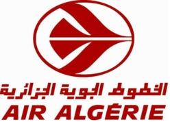 Air Algérie: Réouverture de la ligne Alger-Abidjan à raison de deux vols par semaine