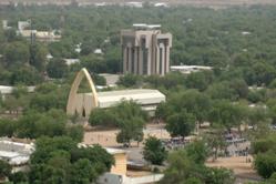 Royal Air Maroc effectue son premier vol reliant Casablanca à N'Djamena