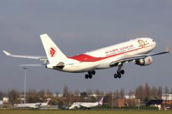 Air Algérie et la banque nationale d'Algérie signent une convention de crédit pour l'acquisition de 9 avions d'ici 2017