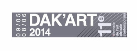 Royal Air Maroc transporteur officiel de Dak'Art pour les trois prochaines éditions