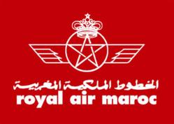 Royal Air Maroc prend le relais et remplace Easyjet à Tanger et à Fes