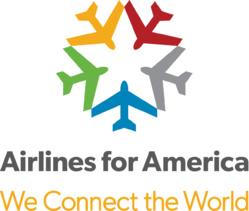 La hausse de la taxe de sécurité sur les passagers aériens aux Etats-Unis abondonnée