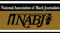 Royal Air Maroc partenaire de l'association nationale des journalistes noirs aux Etats-Unis