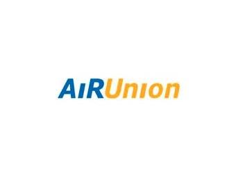 AirUnion