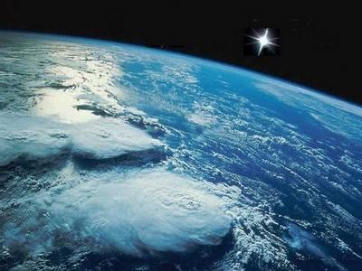 La planète Terre Bis
