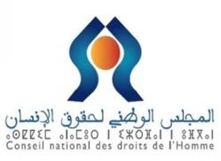 Le CNDH organise une formation en matière des droits humains en faveur du personnel de Royal Air Maroc