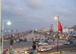 Royal Air Maroc reliera Paris et Nador à partir du 15 Juin