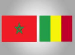 Signature d'un accord de coopération dans le secteur aérien entre le Maroc et le Mali